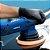"Politriz Roto Orbital 15mm Voxer Vonixx + Boinas Alumina 5"" - Imagem 2"