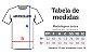 Camiseta OSSOS Branca - Imagem 2