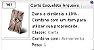+10 Clava Ciclonal Quád - Imagem 2