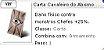 +12 Faca de Frutos do Mar Rebelde Bi do Infinito - Imagem 2