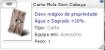 Lágrima de Valquíria do Brado Retumbante - Imagem 2