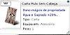 Broche da Celine do Brado Retumbante - Imagem 2