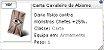 +11 Machado Gigante Rebelde Lutador 7/6 - Imagem 2