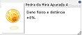 +6 Botas Temporais DES (Ânimo) MA 4 - Imagem 3