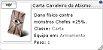 +12 Katares do Monarca Rebelde - Imagem 2