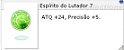 +9 Botas Temporais SOR (Euforia) EL 7 - Imagem 2