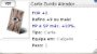 +9 Botas Temporais VIT Do Nível Alto  - Imagem 2