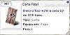 +9 Manto de Cerco do Golpe da Sorte - Imagem 2