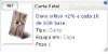 +12 Manto Temporal AGI do Golpe da Sorte - Imagem 2