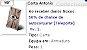 +12 Roupa de Natal do Antonio da Escapada - Imagem 2