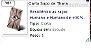 +12 Coelho Macabro de Prometeu - Imagem 2