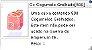 Cx Cogumelo Grelhado [ 500 Und ] - Imagem 1
