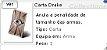 +13 Rondel do Infinito - Imagem 2