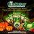 Kit 20 pacotes de sementes Orgânicas á escolher com Frete Grátis - Imagem 1