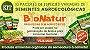 Kit 20 pacotes de sementes Orgânicas á escolher com Frete Grátis - Imagem 2