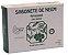 Sabonete de Neem Para Controle de Pulgas, Sarna e Carrapatos em PET's 80 g + Brinde - Imagem 1