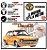 FRED OLD CAR ( MERCADO LIVRE ) - Imagem 2
