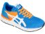 Tênis Rebilac Runner Electric Blue/White Onitsuka Tiger - Imagem 1