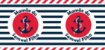 Caneca Personalizada Marinheiro - Imagem 2