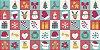 Caneca de Natal Personalizada - Imagem 2