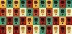 Caneca do Heisenberg - Breaking Bad - Imagem 2