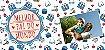 Caneca | Dia dos Pais 4 - Imagem 2