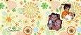 Caneca Dia das Mães | Flores 3 - Imagem 2