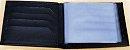 Carteira Harry Potter plataforma 9 3/4 - Imagem 2