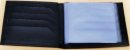 Carteira Relíquias da Morte - Imagem 2