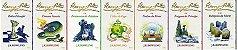 Coleção Harry Potter - Edição Limitada (7 Volumes) - Capa Branca - Imagem 4