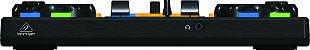 Controlador Para Studio DJ Behringer CMD STUDIO 2A USB - Imagem 3