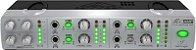 Amplificador De Fone de Ouvido Behringer AMP800 110V - Imagem 1