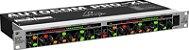 Compressor Behringer MDX1600  110V - Imagem 2