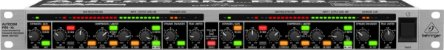 Compressor Behringer MDX1600  110V - Imagem 1