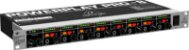 Amplificador de Fones Behringer HA8000 PowerPlay - Imagem 4