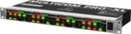 Compressor Behringer MDX4600 110V - Imagem 1