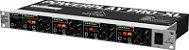 Amplificador de Fones Behringer PowerPlay HA4700 - Imagem 2