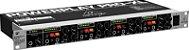 Amplificador de Fones Behringer PowerPlay HA4700 - Imagem 7