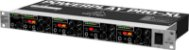 Amplificador de Fones Behringer PowerPlay HA4700 - Imagem 3