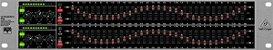 Equalizador Behringer FBQ3102 110V - Imagem 1