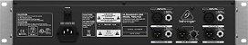 Equalizador Behringer FBQ3102 110V - Imagem 2