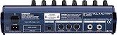 Controlador Midi Behringer BCR2000 Bivolt - Imagem 2