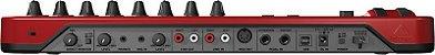 Teclado Controlador Behringer Uma25s Midi/Usb - Imagem 22