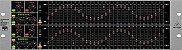 Equalizador Behringer FBQ6200  31 bandas - Imagem 1
