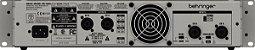 Amplificador Behringer Inuke NU1000 110V - Imagem 2