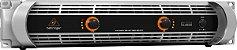 Amplificador Behringer Inuke NU1000 110V - Imagem 4