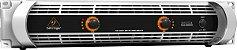 Amplificador Behringer  Inuke NU3000 220V - Imagem 3