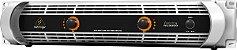 Amplificador Behringer  Inuke NU3000 220V - Imagem 4