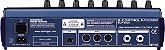 Controlador Behringer BCF2000  MIDI Bivolt - Imagem 3