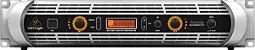 Amplificador Behringer Inuke DSP NU3000 DSP 220V - Imagem 1